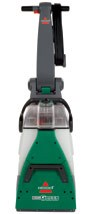 BISSELL Big Green Deep Carpet Cleaning Machines