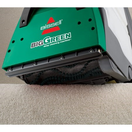 We work hard to make it easy to choose BISSELL Rental. Click here to see the top reasons to choose BISSELL Rental for your deep cleaning needs.